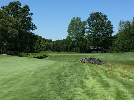 Schuyler Meadows Club Cover Picture