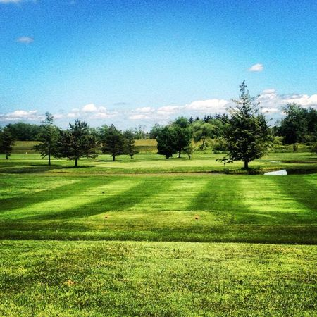 Holland Hills Country Club Cover Picture