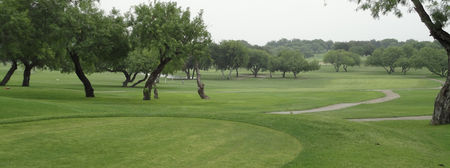 River hills country club cover picture