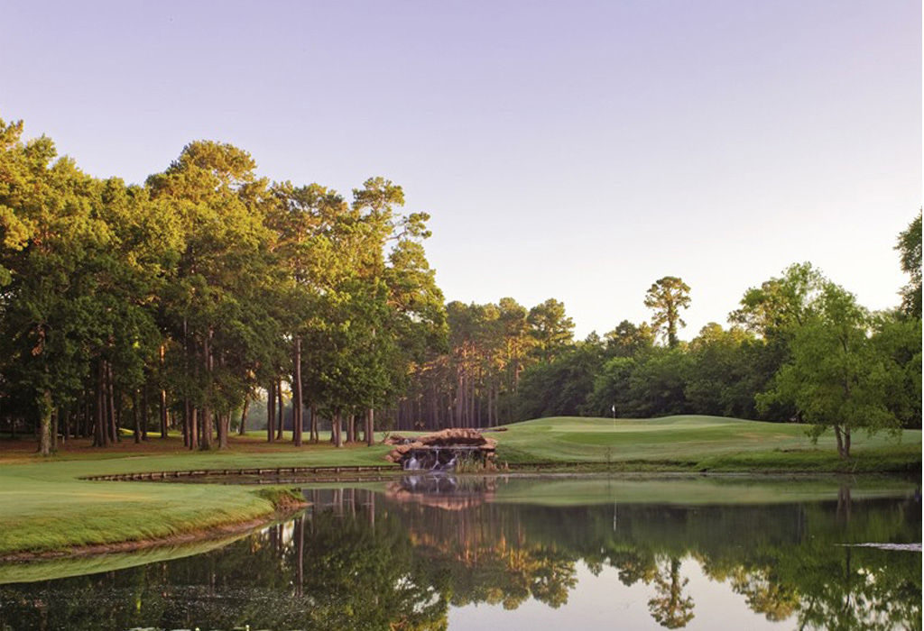 la torretta lake resort montgomery