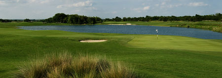 Star ranch golf course cover picture