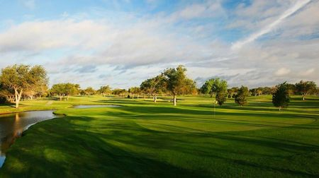 Ranchland hills golf club cover picture