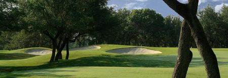 Legacy hills golf club cover picture