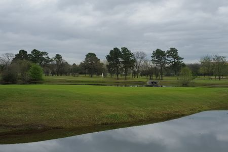 Heron Lakes Golf Course Cover Picture