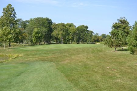 Birch run golf course cover picture