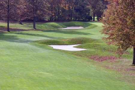 Cold Spring Country Club Cover Picture