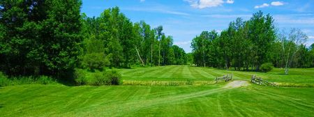 Streamside Golf Course and Country Club Cover