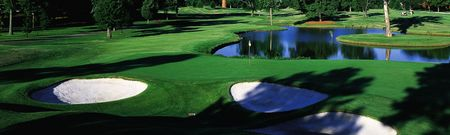 Tpc Southwind Cover Picture