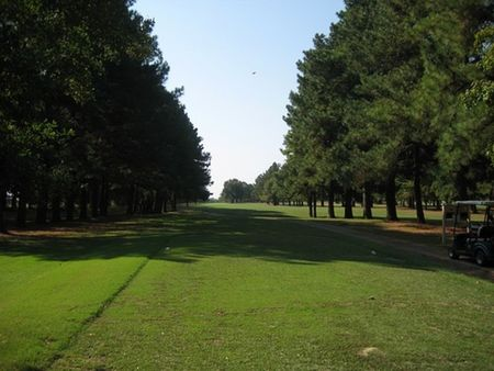 Poplar Meadows Country Club Cover Picture