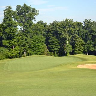 Avalon golf and country club cover picture