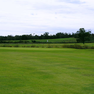 Chatata valley golf club cover picture