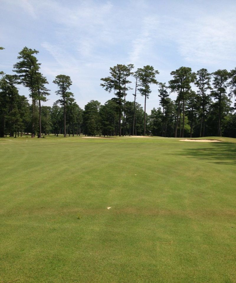 Cypress cove country club cover picture