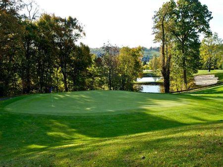 Draper valley golf club cover picture
