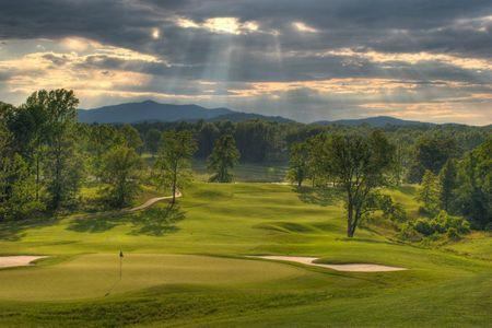 Poplar Grove Golf Club Cover Picture