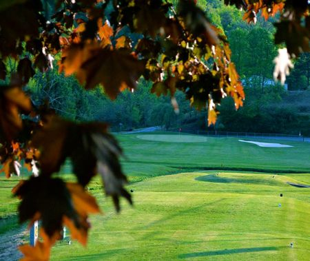 Willowbrook Country Club Cover Picture