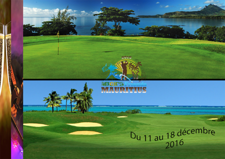 Mck s friends mauritius pro am cover picture