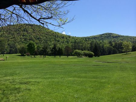 Lake Saint Catherine Country Club Cover Picture