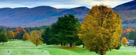 Manchester Country Club Cover Picture