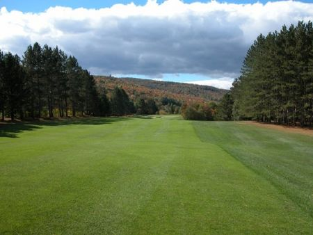 Northfield Country Club Cover Picture