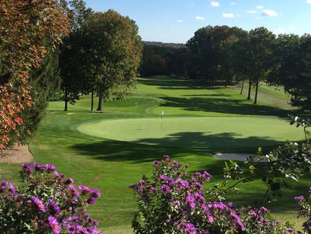 Fairview Country Club Cover Picture