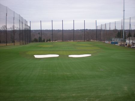 Sterling Farms Golf Course Cover Picture