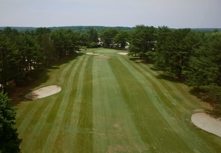 Windham Club Cover Picture