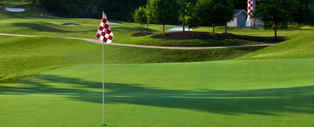 Steel canyon golf club cover picture