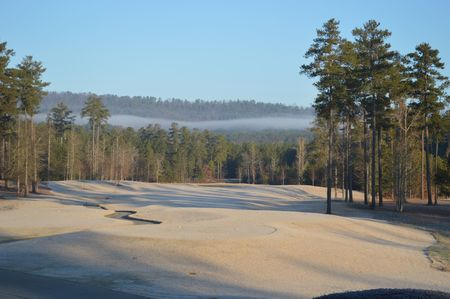 Stonebridge Golf Club Cover Picture