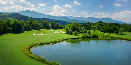 Brasstown valley resort cover picture