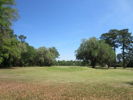 Cherokee rose country club cover picture