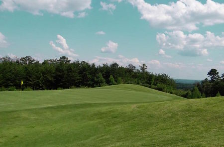 Fairways of canton golf club cover picture