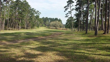 Glen Arven Country Club Cover Picture