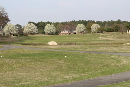 Green Acres Golf and Recreation Cover Picture