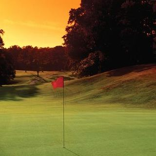 Alpharetta athletic club cover picture