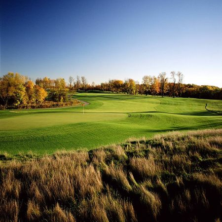 Waverly Woods Golf Course Cover Picture