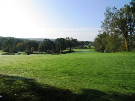 Cold Brook Golf and Rv Resort Cover Picture