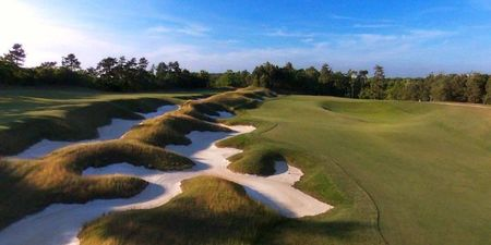 Golf Club of Cape Cod Cover Picture