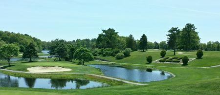 Lakeville Country Club Cover Picture