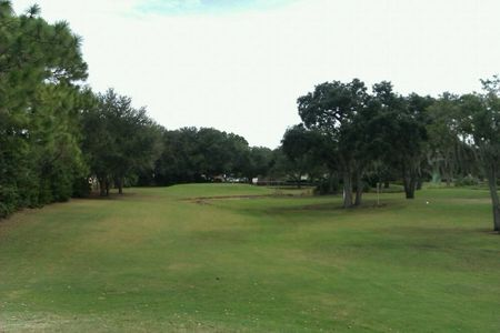 Twin Brooks Golf Course Cover Picture
