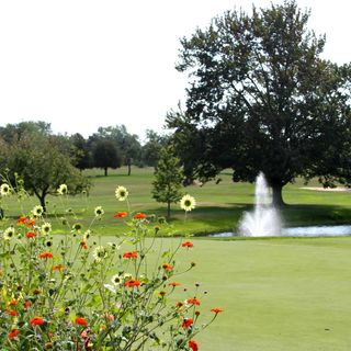 Abenaqui country club inc cover picture