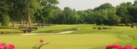Doylestown Country Club Cover Picture