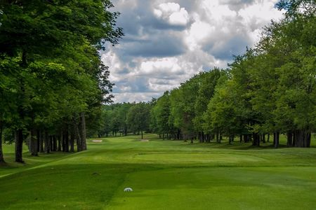 Pine Acres Country Club Cover Picture