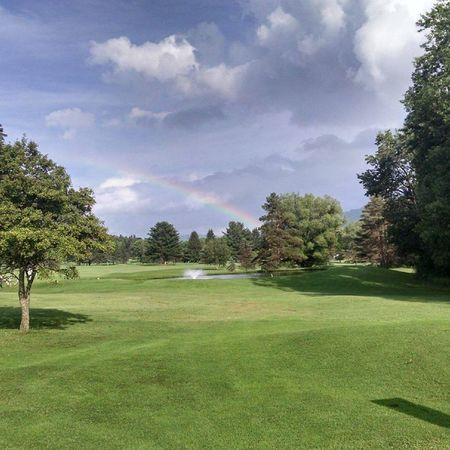 Smethport Country Club Cover Picture