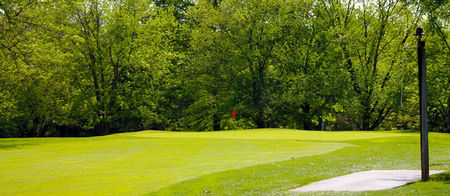 Cool Creek Country Club Cover Picture