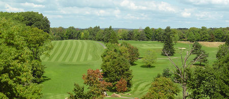 Black Hawk Golf Course Cover Picture