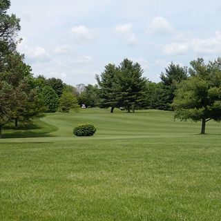 Butter valley golf port cover picture