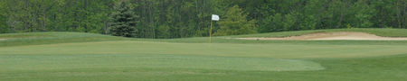 Wedgewood golf club cover picture