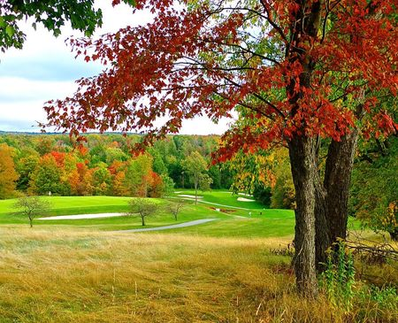 Windber Country Club Cover Picture