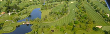 Moccasin Run Golf Course Cover Picture