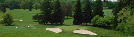 Cross Creek Resort Cover Picture